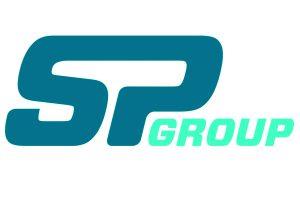 Logo SP Group Plastienvases