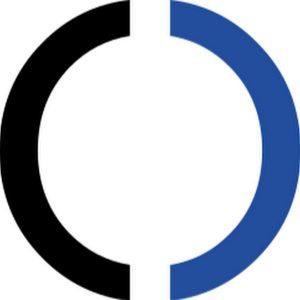 Logo Mesones Artes Gráficas